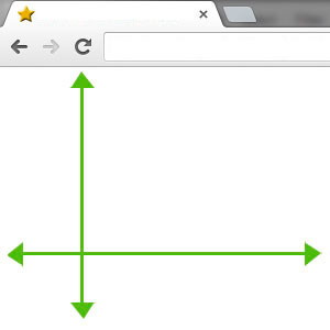 how-to-find-browser-window-width-or-browser-window-height-jquery