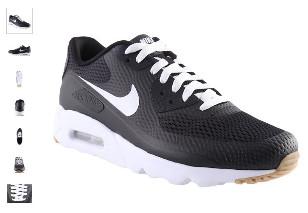nike-zapatillas-air-max-819474-01
