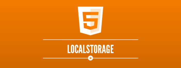 localstorage-feature